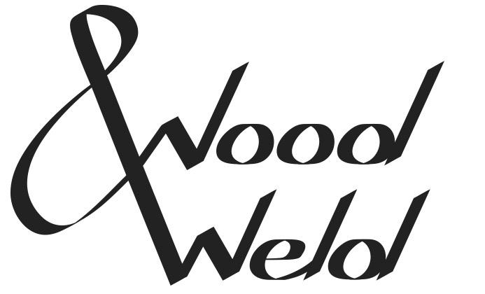 Woodweld